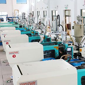Wenzhou AIER Electrical Technology Co., ltd.