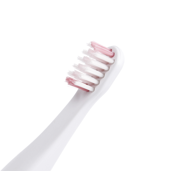 Ele-Tooth Brush